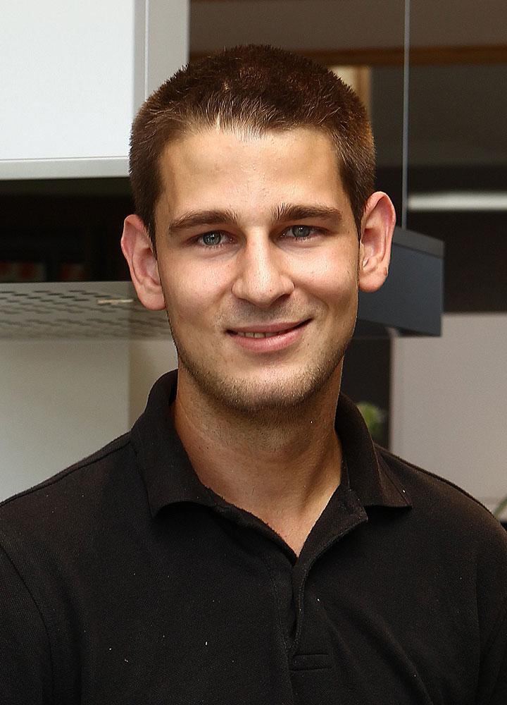 JAN SCHULZ